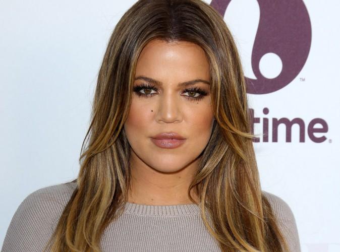 Khloe Kardashian : accusée de vouloir jeter son frère dehors, elle contre-attaque !