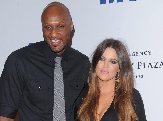 Khloe Kardashian :  disparition de Lamar Odom, drogue, divorce, qui dit la vérité ?