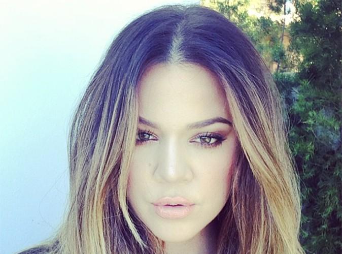 Khloé Kardashian : elle prend la défense de Kendall et Kylie Jenner sur les réseaux sociaux !