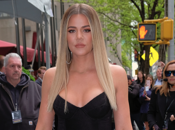 Khloe Kardashian : Elle se fait lyncher par ses ex !