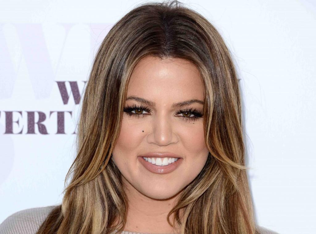 Khloe kardashian ramadan oblige elle assure ne pas - Gens qui font l amour tout nu dans le lit ...