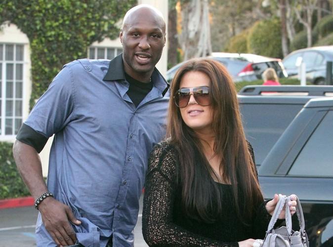 Khloé Kardashian ne perd pas espoir d'avoir un bébé…