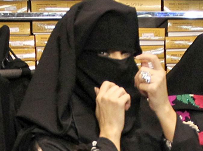 Kim Kardashian : à la mode de Dubaï !