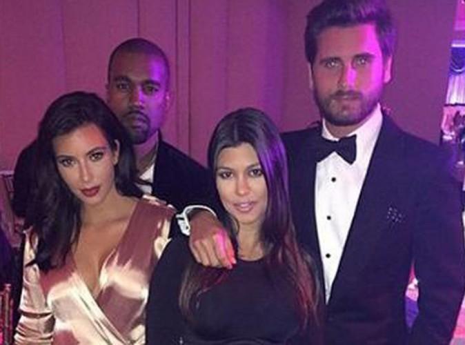Kim Kardashian : après son anniversaire à Vegas, elle enchaîne avec un mariage !