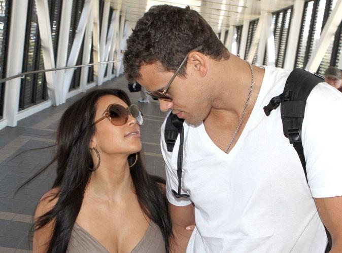 Kim Kardashian : aussitôt mariée à Kris Humphries, elle veut agrandir la famille !