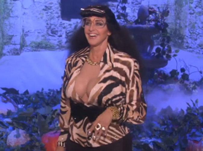 Kim Kardashian : découvrez Karla, sa soeur cachée !