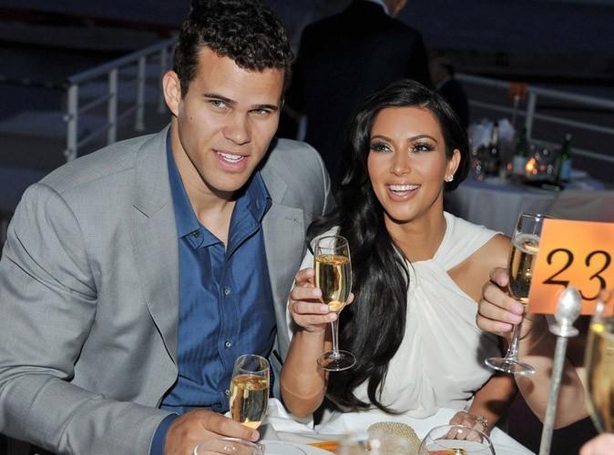 Kim Kardashian divorce après 72 jours de mariage ! (réactualisation)