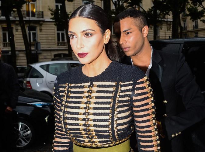 Kim Kardashian : elle clashe Beyonce et Jay Z ?