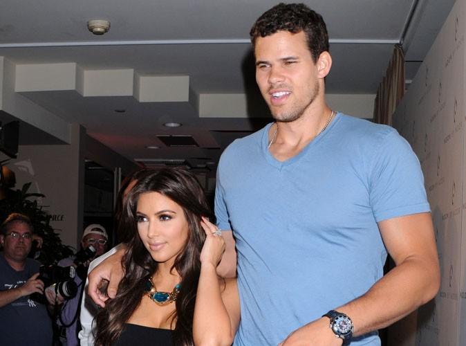Kim Kardashian : elle demande votre aide pour choisir sa chanson de mariage !
