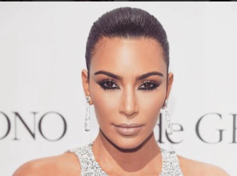 Kim Kardashian : Elle dévoile qui est la fameuse Becky With the Good Hair de Beyoncé!