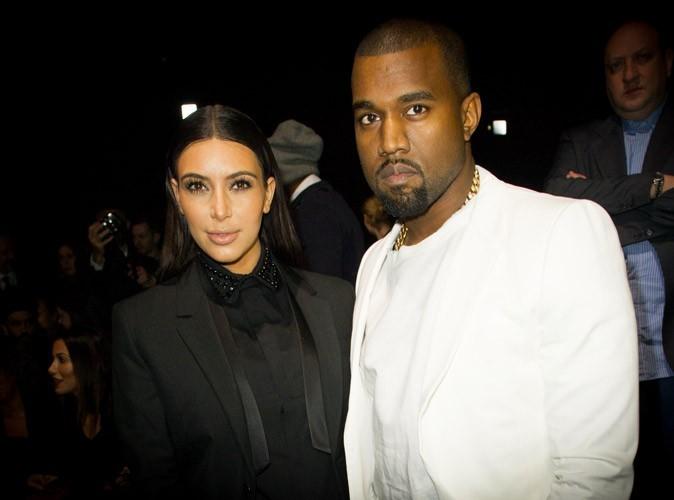Kim Kardashian : elle fugue de l'hôpital en pleine nuit !
