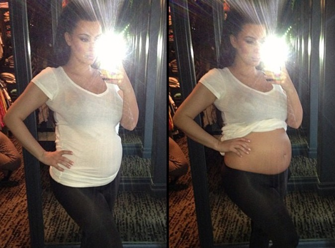 http://cdn3-public.ladmedia.fr/var/public/storage/images/news/kim-kardashian-elle-nous-expose-son-baby-bump-denude-391397/4891949-1-fre-FR/Kim-Kardashian-elle-nous-expose-son-baby-bump-denude_portrait_w674.jpg