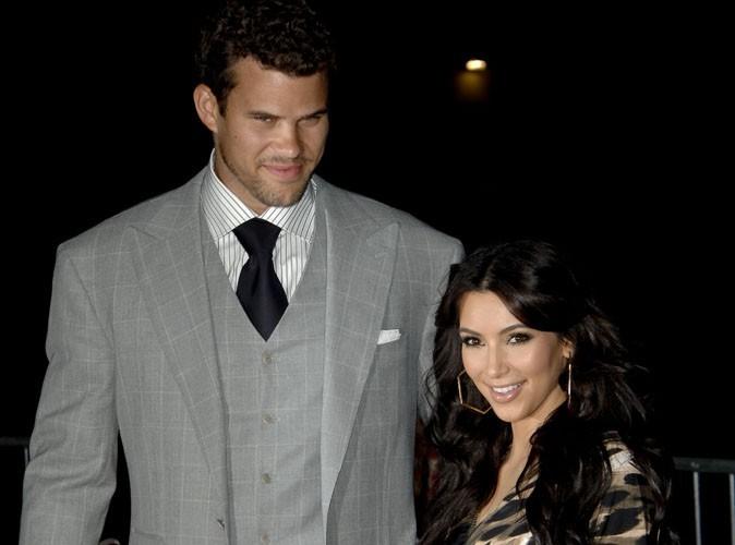 Kim Kardashian : elle prépare un second mariage à New York !