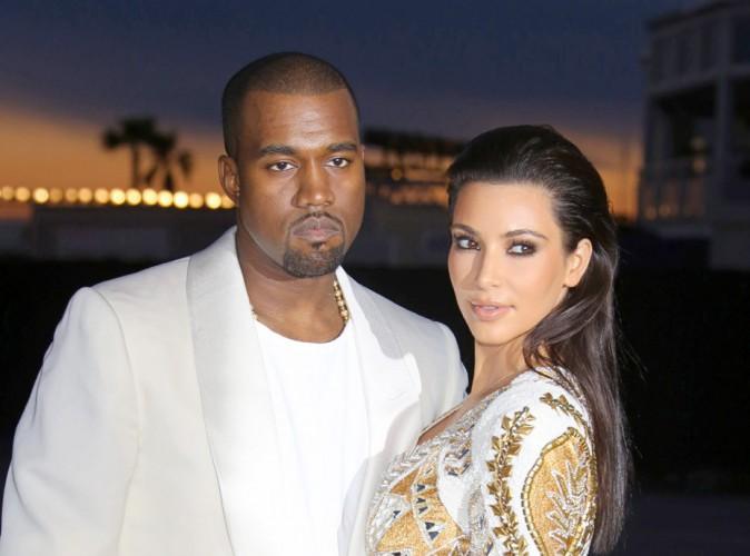 Kim Kardashian : elle refuse de payer les 20 000 dollars de sa lune de miel en Irlande !