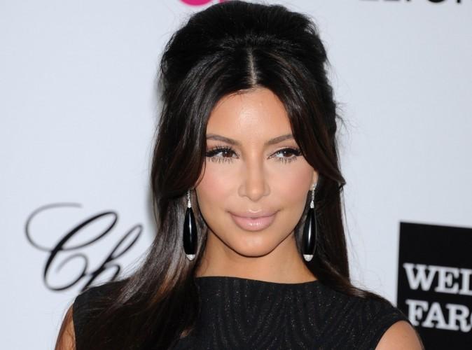 Kim Kardashian : elle s'offre une nouvelle forteresse à 40000 dollars par mois !