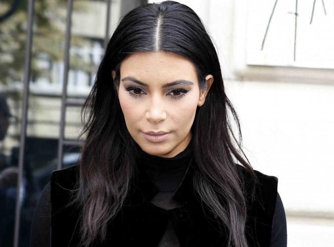 Kim Kardashian : encore traquée par Vitalii Sediuk !