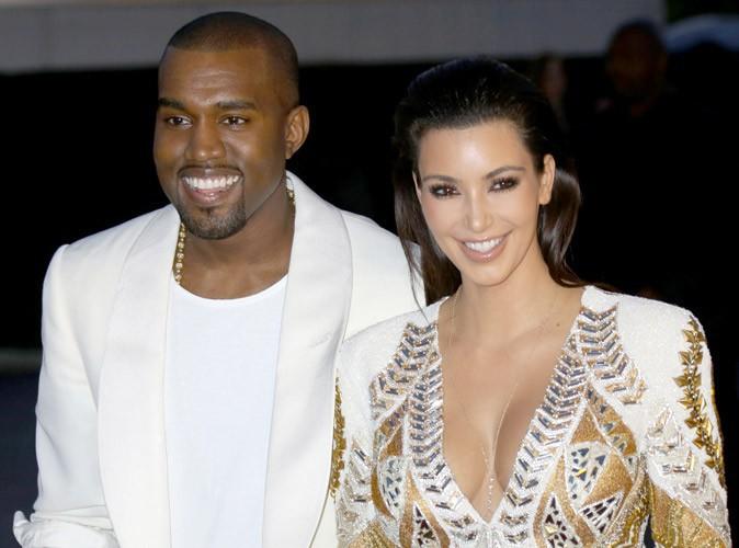 Kim Kardashian et Kanye West : découvrez leur activité favorite avec North !