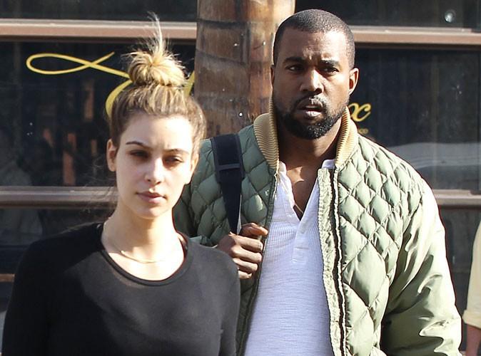 Kim Kardashian et Kanye West : on leur refuse Versailles pour leur mariage, ils ont la solution !