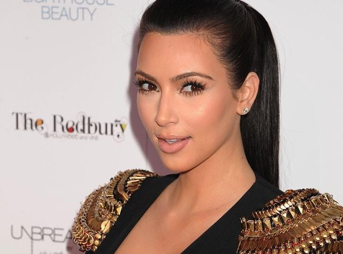 Kim Kardashian, Katy Perry, Lindsay Lohan, Lady Gaga: elles se réjouissent sur twitter de la mort d'Oussama Ben Laden !
