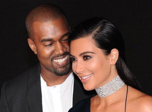 Kim Kardashian : le cadeau hors de prix qu'elle exige !