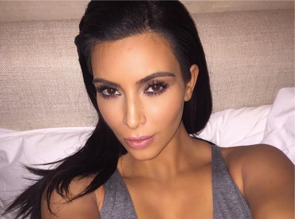Kim Kardashian : sa FIV ratée, elle envisage sérieusement l'option mère porteuse !