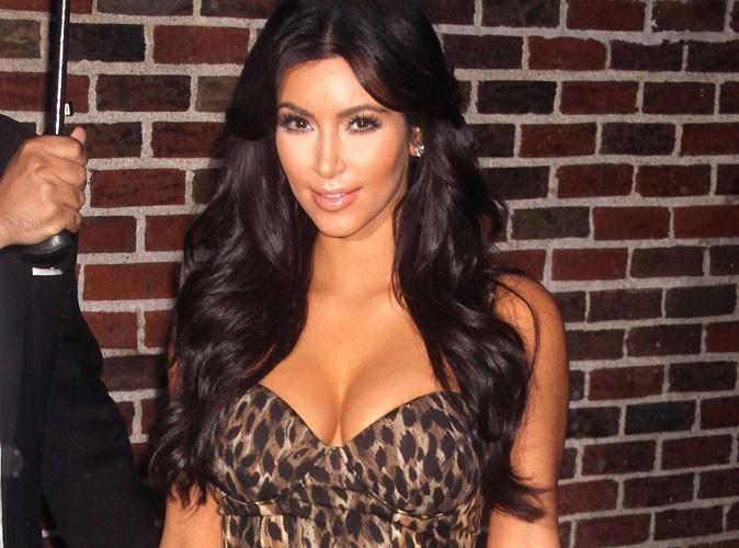 Kim Kardashian : sa lune de miel italienne lui a coûté 2500 euros la nuit…les photos !