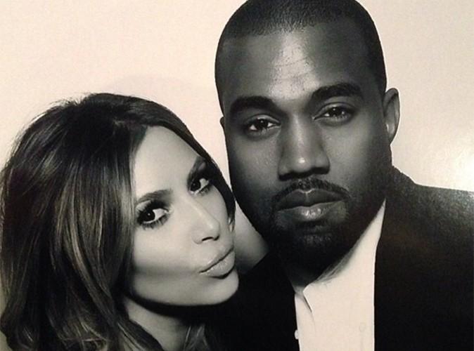 Kim Kardashian : son réveillon ? Une soirée jeux de société !