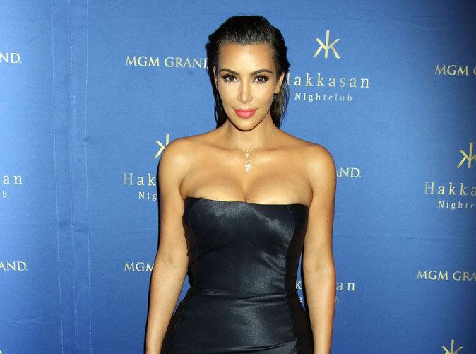 Kim Kardashian : Trahie par sa propre famille !