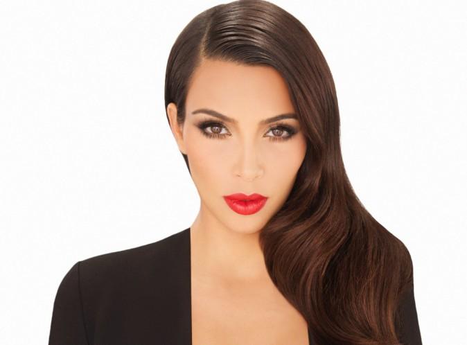 Kim Kardashian : venez la rencontrer à Paris le mois prochain !