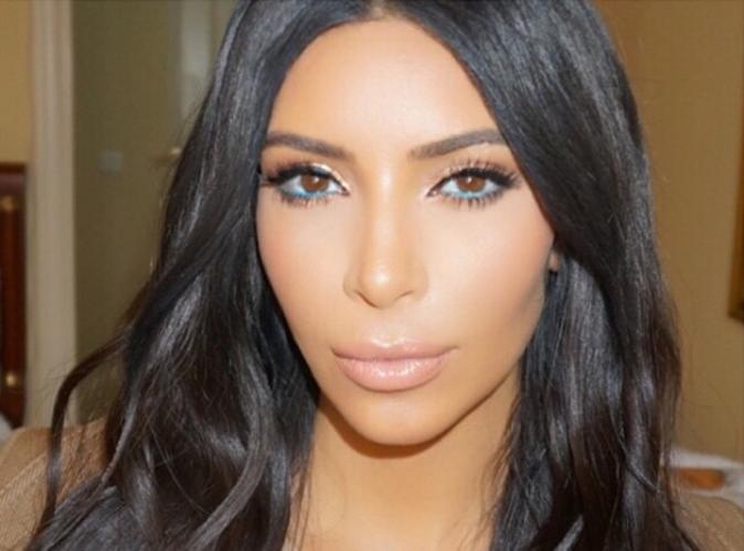Kim Kardashian veut �tre la styliste de Bruce Jenner !