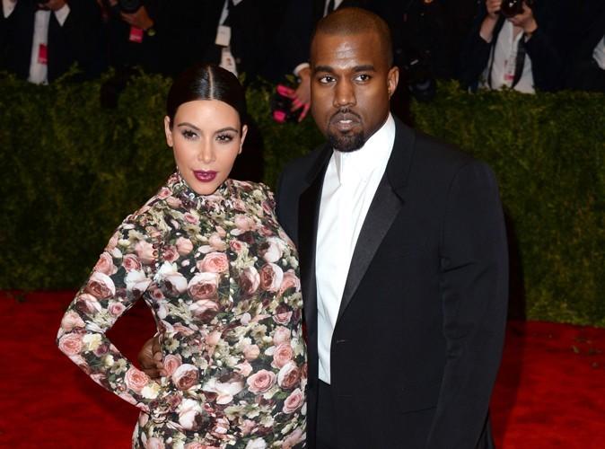 Kim Kardashian : Vogue a décidé de la supprimer de sa galerie du Met Ball !