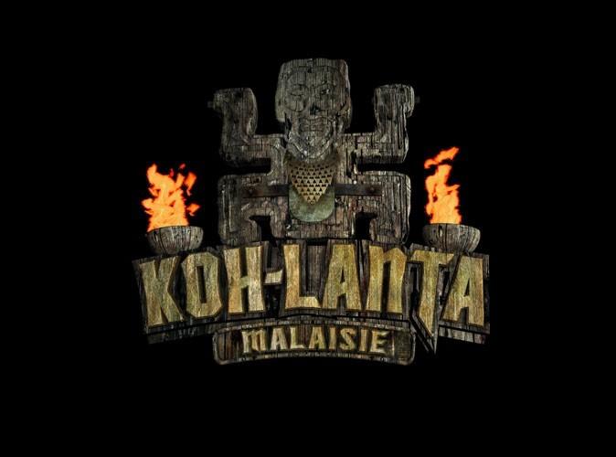 Koh Lanta : commentez en direct l'émission de ce vendredi 7 décembre 2012 !