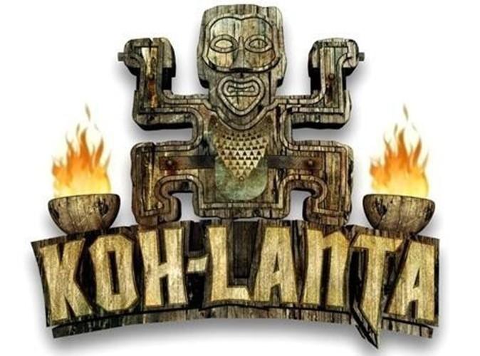 Koh-Lanta : les parents de Thierry Costa sortent de leur silence !