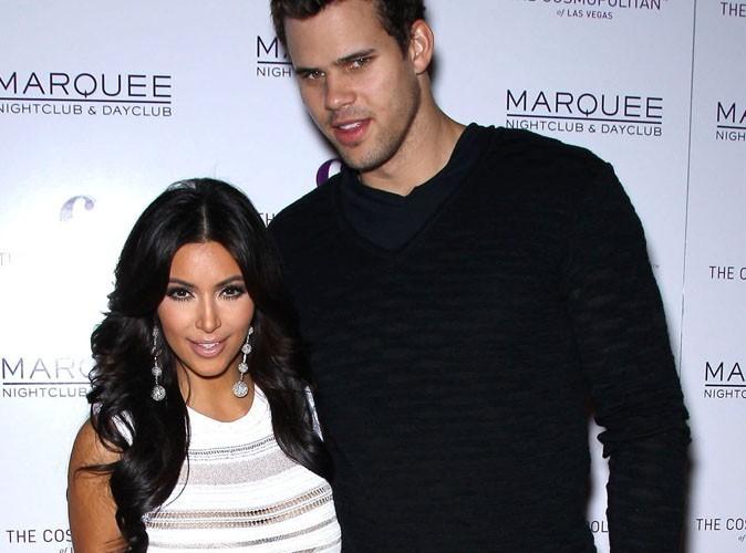 Kris Humphries : l'ex de Kim Kardashian, triste, signera les papiers du divorce...