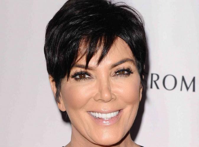 Kris Jenner : dans les années 80, elle aurait eu une aventure avec Lionel Richie, qui serait le père de Khloé !