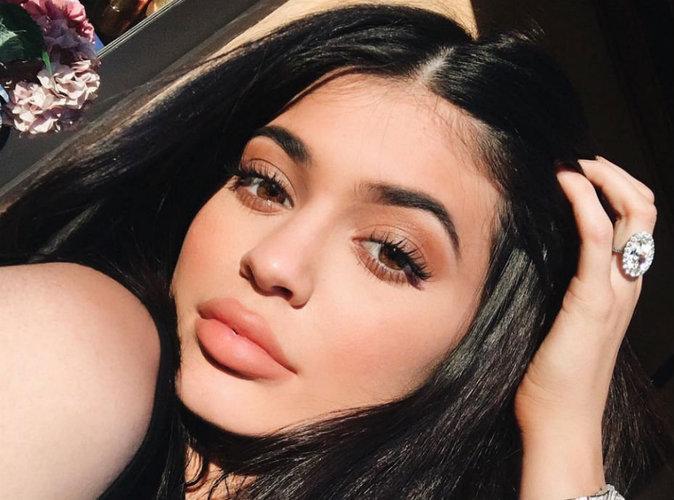Kylie Jenner : elle a une surprise pour vous !