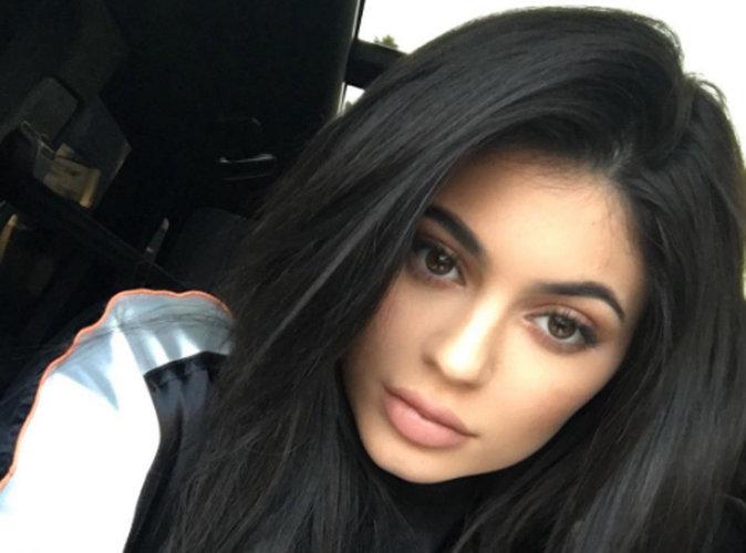 Kylie Jenner : elle déclare sa flamme à Tyga !