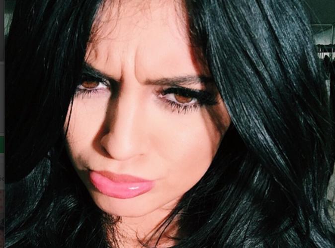 Kylie Jenner : quand elle aime, elle ne compte pas !