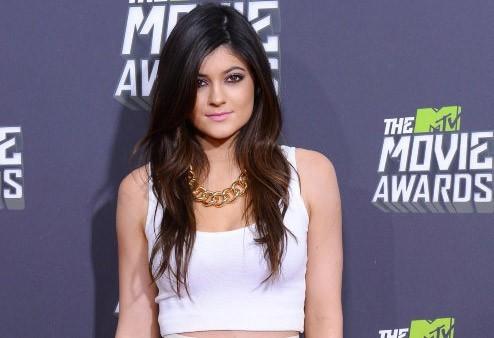 Kylie Jenner : son coup de gueule sur les réseaux sociaux !