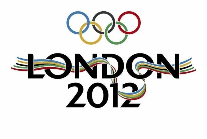 17h30 : Gym sans effort Avec les cops, je regarde sur France 2 la finale du concours général de gymnastique féminine aux JO.