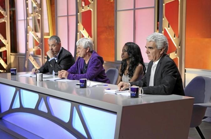 Le divertissement L'inventeur 2012 sur M6 à 20h50 !