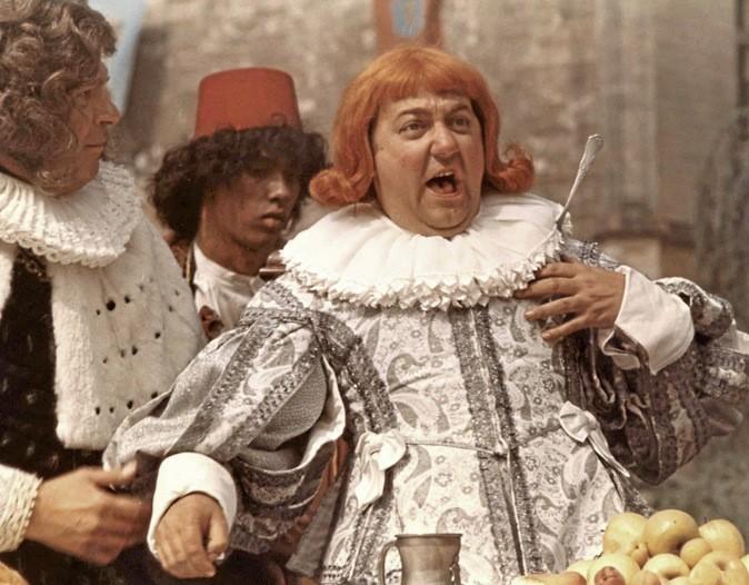 """Le film """"Vous n'aurez pas l'Alsace et la Lorraine"""" sur Gulli à 20h45 !"""