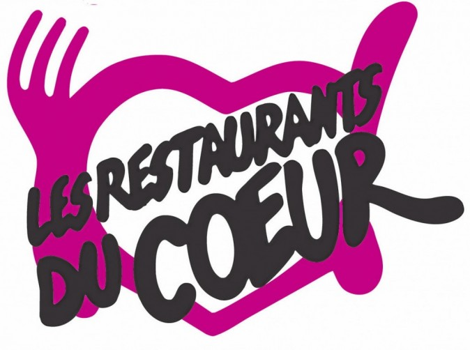 """Le reportage """"Les restaurants du cœur"""" sur TF1 à 23h25"""