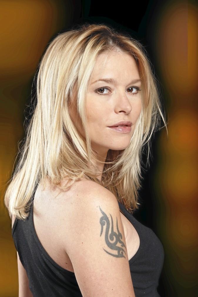 """Virginie de Clausade vous présente """"The Voice : en direct des coulisses"""" sur TF1 à 23h25 !"""