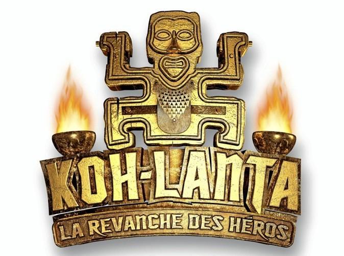 """Découvrez """"Koh Lanta, la revanche des héros"""" sur TF1 à 20h50 !"""