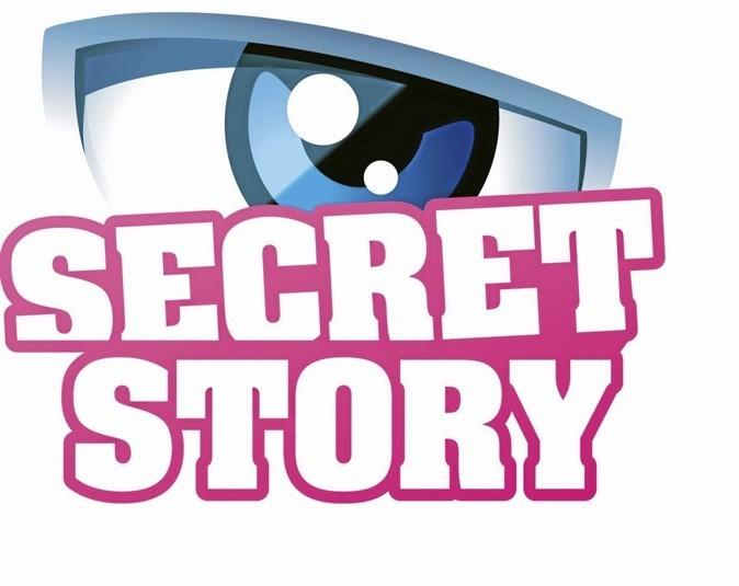 """Le divertissement """"Secret Story"""" sur TF1 à 20h50 !"""