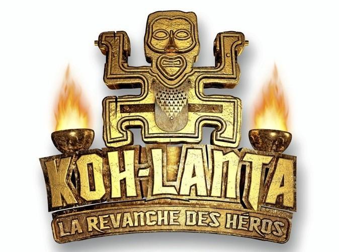 Rendez vous à 20h50 sur TF1 pour Koh Lanta !