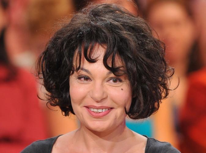 L'agenda du week-end : Isabelle Mergault : marraine de la Nuit des ...