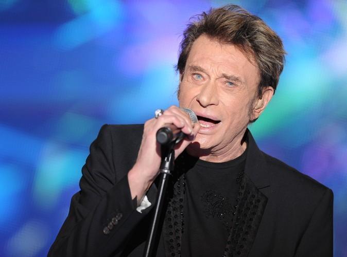 L'agenda du week-end : Johnny Hallyday : le taulier fait son retour à la chanson chez Michel Drucker!