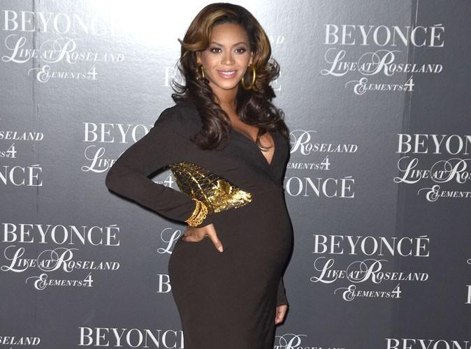 L'agenda du week-end : une nuit avec Beyoncé !
